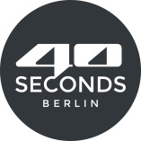 40 SECONDS BERLIN