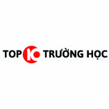 Top 10 Trường Học