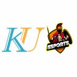 Ku esports