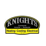 Knights HVAC Heating Cooling
