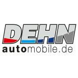 Dehn Automobile