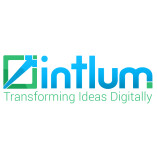 Intlum Technology