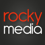 rockymedia graphicdesign