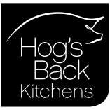 Hogs Back Kitchens