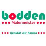 Heinrich Bodden Malermeister GmbH & Co. KG