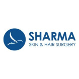 Sharma Skin & Hair Surgery