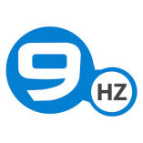 The NineHertz (IT consulting services in atlanta)
