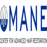 MANE Center For Advanced Hair Restoration