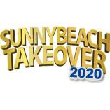 Sunny Beach Takeover