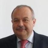 Rechtsanwalt Friedrich Ritzer auch Fachanwalt für Familienrecht