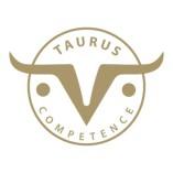 Taurus Competence
