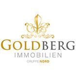 Goldberg Immobilien Gruppe Nord GmbH