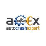 autocrashexpert