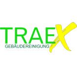 TRAEX Gebäudereinigung Hamburg