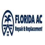 Florida AC Repair and Replacement