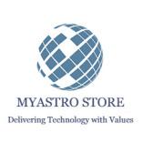 My astro Store