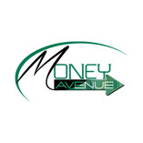 Money Avenue