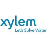 Xylem Water Solutions Australia Ltd
