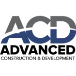 advancedbuilds