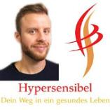 Christopher Hensellek - Hypersensibel.com logo