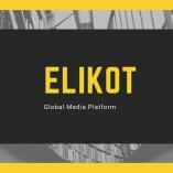 Elikot Media