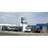 PRICED RIGHT AUTO SALES, LLC.