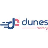 DunesFactory