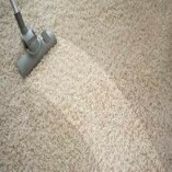 Carpet Steam Cleaning Adelaide