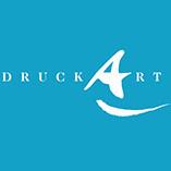 DruckArt c/o Gebr. Geiselberger GmbH