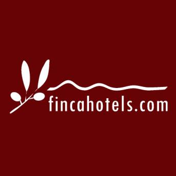 Mundillo Hotels GmbH / fincahotels.com