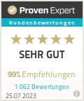 Erfahrungen & Bewertungen zu Mundillo Hotels GmbH / fincahotels.com