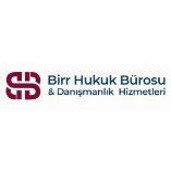 Birr Hukuk Bürosu
