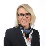 Marion Sommerer