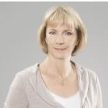 Praxis Kathrin Nake Dresden