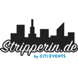 Stripperin.de