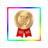 Top 10 Viet Nam