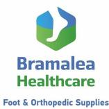 Bramalea Healthcare