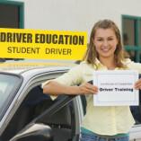 Royals Driving School