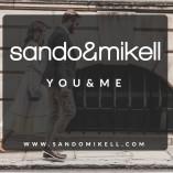 ALSZATE LSG www.sandomikell.com