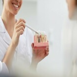 Dr. M. Emergency Dentist Atlanta 24/7