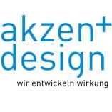 akzent design GmbH Werbeagentur Darmstadt