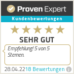 Erfahrungen & Bewertungen zu akzent design GmbH Werbeagentur Darmstadt