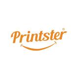 Printster - Personalised Gifts