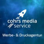 Cohrs Media Service