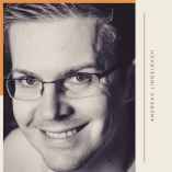 Andreas Lingelbach