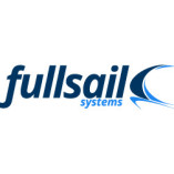 FullSail Systems