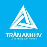 trananhhv