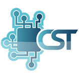 CST - Customer Specialized Technology