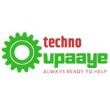 Technoupaaye