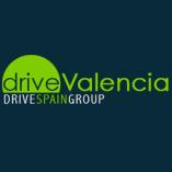 DriveValencia